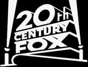 20世紀フォックス 創業者はアメリカ系ユダヤ人