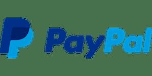 paypal 創業者 アメリカ系ユダヤ人