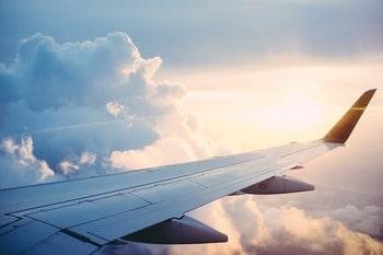 タイー日本 航空券価格