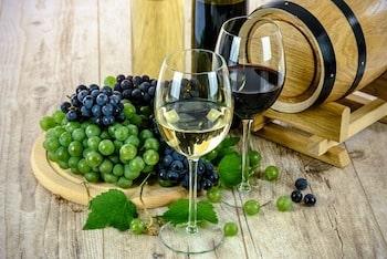 ワイン モルドバ 有名