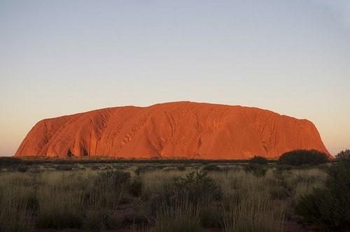 オーストラリア キャンプ用品