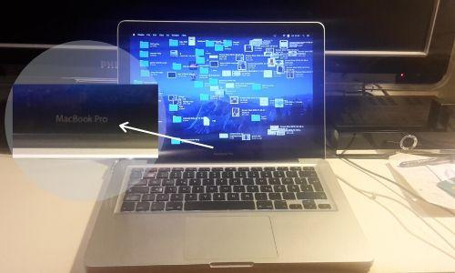 大学生におすすめのノートパソコン