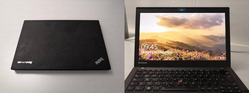 Lenovo Thinkpadシリーズ おすすめ