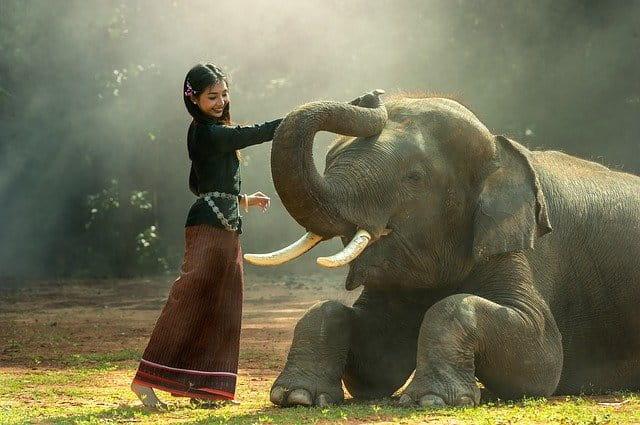 男一人旅 物価が安く旅行者や地元民と仲良くなりやすい国 カンボジア