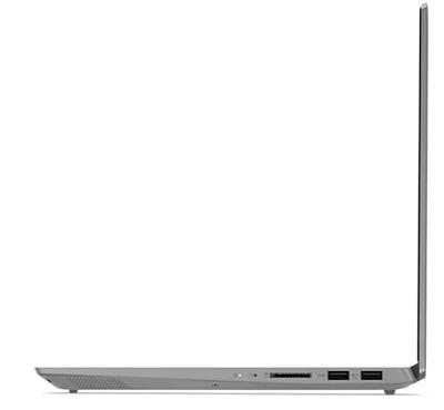 Lenovo ideapad s340のレビュー