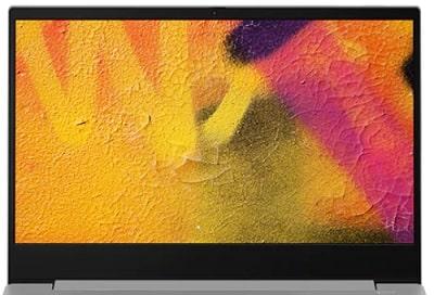 lenovo ideapad s340のディスプレイはFHDで解像度は1920x1080