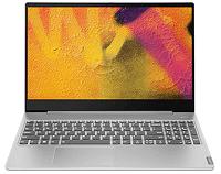 売れ筋低価格人気モデル・Lenovo Ideapad s540