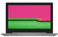 低価格モデル・ライトユーザーにぴったりのLenovo Ideapad Slim150
