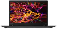 Lenovoのビジネス用ノートパソコン・中価格帯の機種