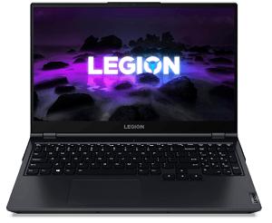 Legion 560