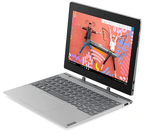 Lenovo IdeaPad D330