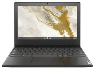 Lenovo IdeaPad Slim 350 Chromebook