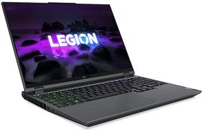 Lenovo Legion 560 Pro