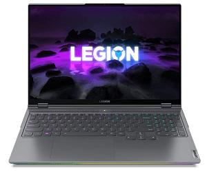 Lenovo Legion 760