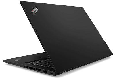 Lenovo thinkpad x395のレビュー