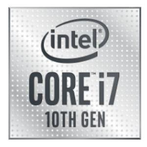 Lenovo Yoga S940のレビュー・CPU