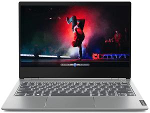 Lenovo ThinkBook 13s(2019 Autumn)