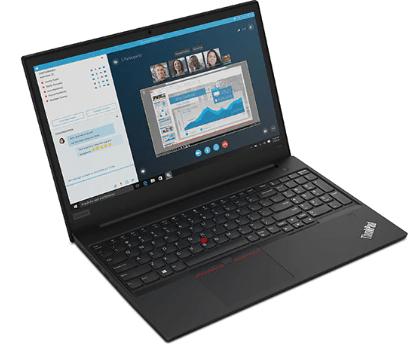 ThinkPad e595レビュー