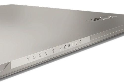 Lenovo Yoga S940のレビュー