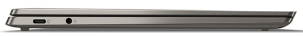 Lenovo yoga s940の幅・サイズ