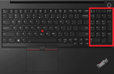 Lenovo ThinkPad Eシリーズおすすめ機種
