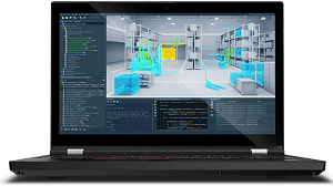 Lenovo ThinkPad T15g Gen 2