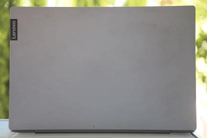 Lenovo ideapad s540 14inch