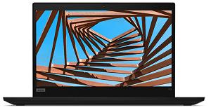ThinkPad X13 Gen 1