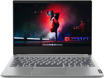 短納期Lenovoパソコン・Thinkbook 13s