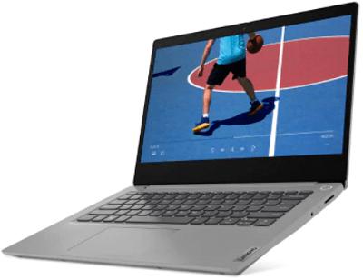 Lenovo ideapad slim 350の見た目