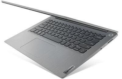 Lenovo ideapad slim350i