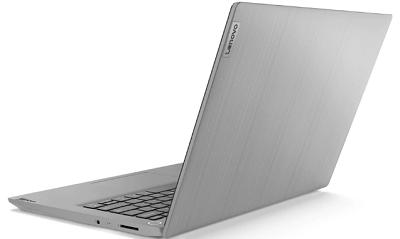 Lenovo ideapad slim 350(AMD・14型)のサイズ