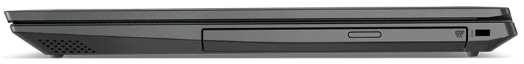 Lenovo V140-15のサイズ・厚さ