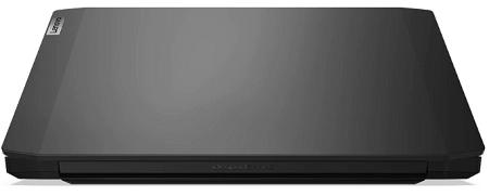 Lenovo IdeaPad Gaming 350iの外観・サイズ