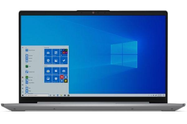 Lenovo IdeaPad Slim 550iのレビュー・インテル11世代CPU搭載モデルが追加!