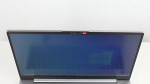 Lenovvo IdeaPad Slim 550 AMD 14inch ディスプレイの視野角