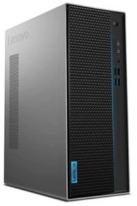 Lenovo IdeaCentre T540ゲーミングエディションの外観