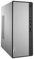 Lenovo ideacentre 560i
