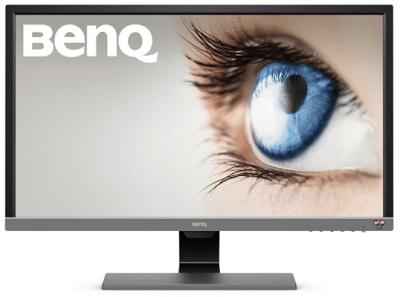BenQ EL2870U(27.9インチ)