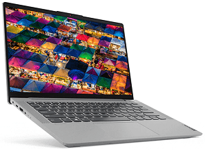 Lenovo ideapad slim 550 14型