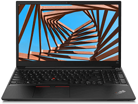 Lenovo thinkpad E15 Gen 2