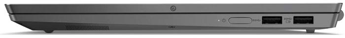 Lenovo ThinkBook Plusの厚さ