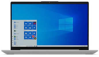 Lenovo IdeaPad Slim 550(AMD) 14型