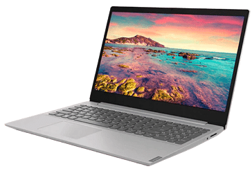 Lenovo Ideapad S145 Intel