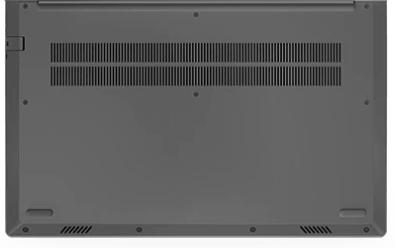 Lenovo ThinkBook 15 Gen 2 AMD 底面