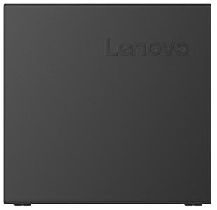 Lenovo thinkStation P620筐体 右側面
