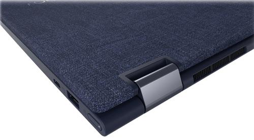 Lenovo Yoga 650の天板のカバー