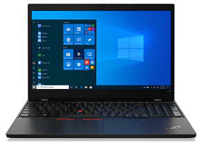 Lenovo ThinkPad L15 Gen 2