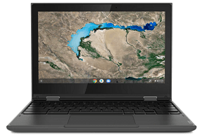 Lenovo 300e Chromebook 2nd Gen(2020年モデル)
