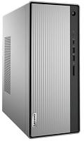 Lenovo IdeaCentre 560i(第11世代インテル)